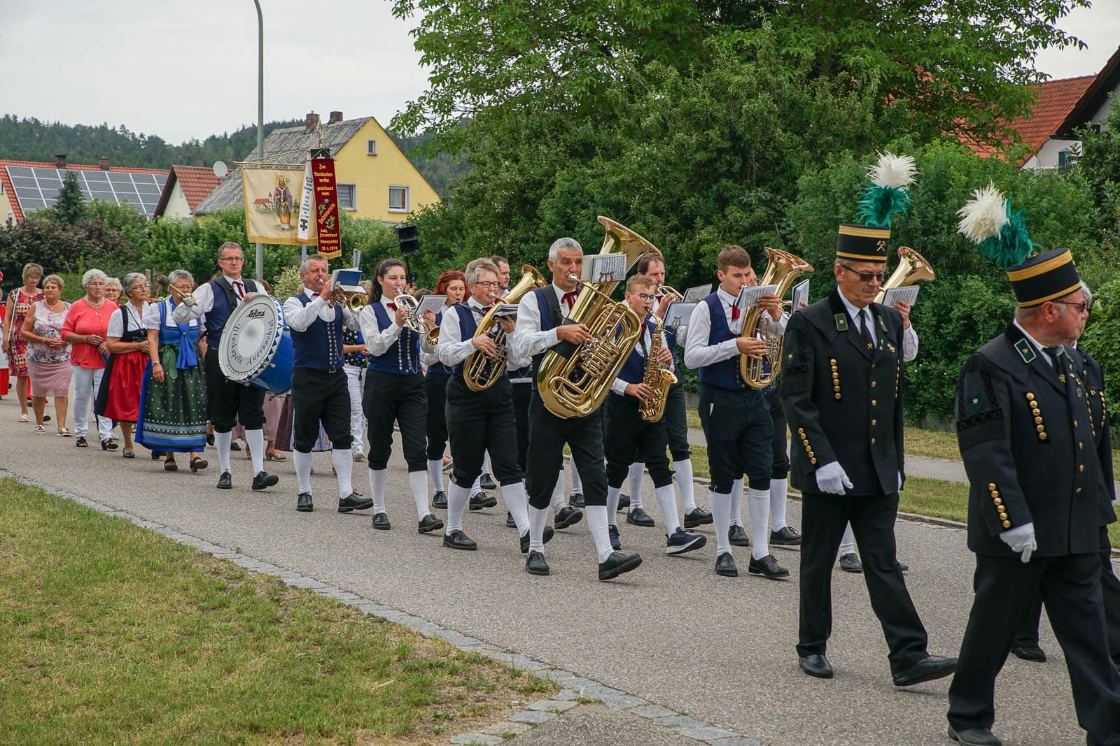 20190632-Fronleichnam Wölsendorf_DSC01187