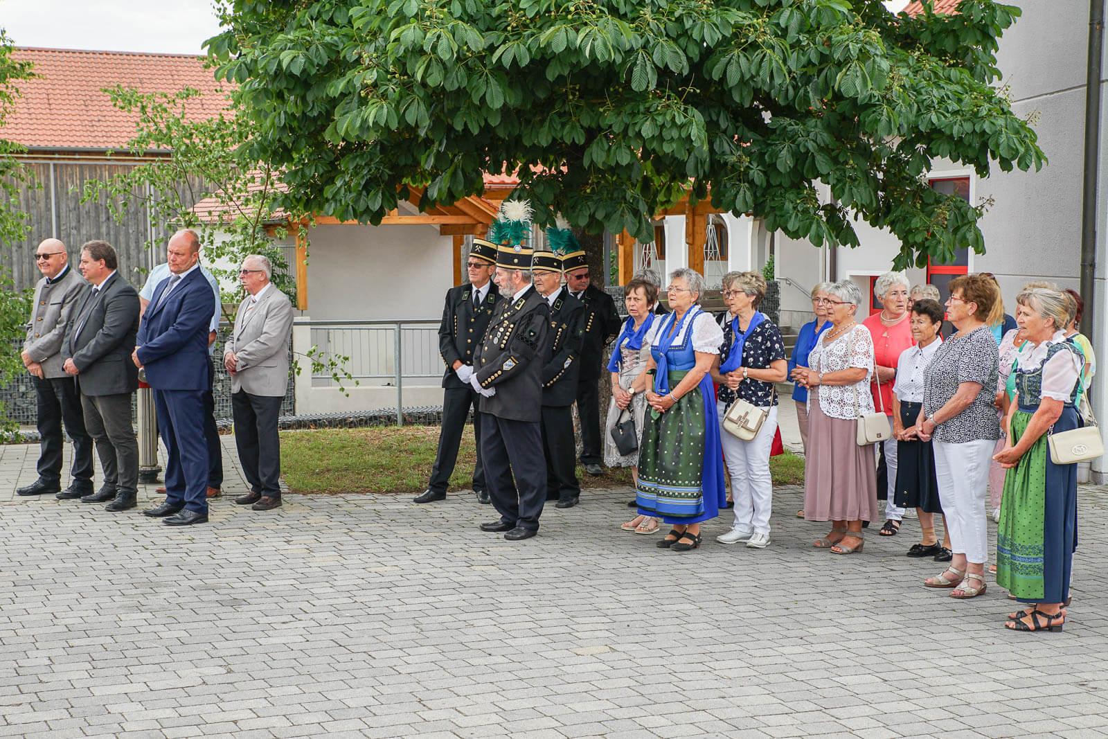 20190632-Fronleichnam Wölsendorf_DSC01199