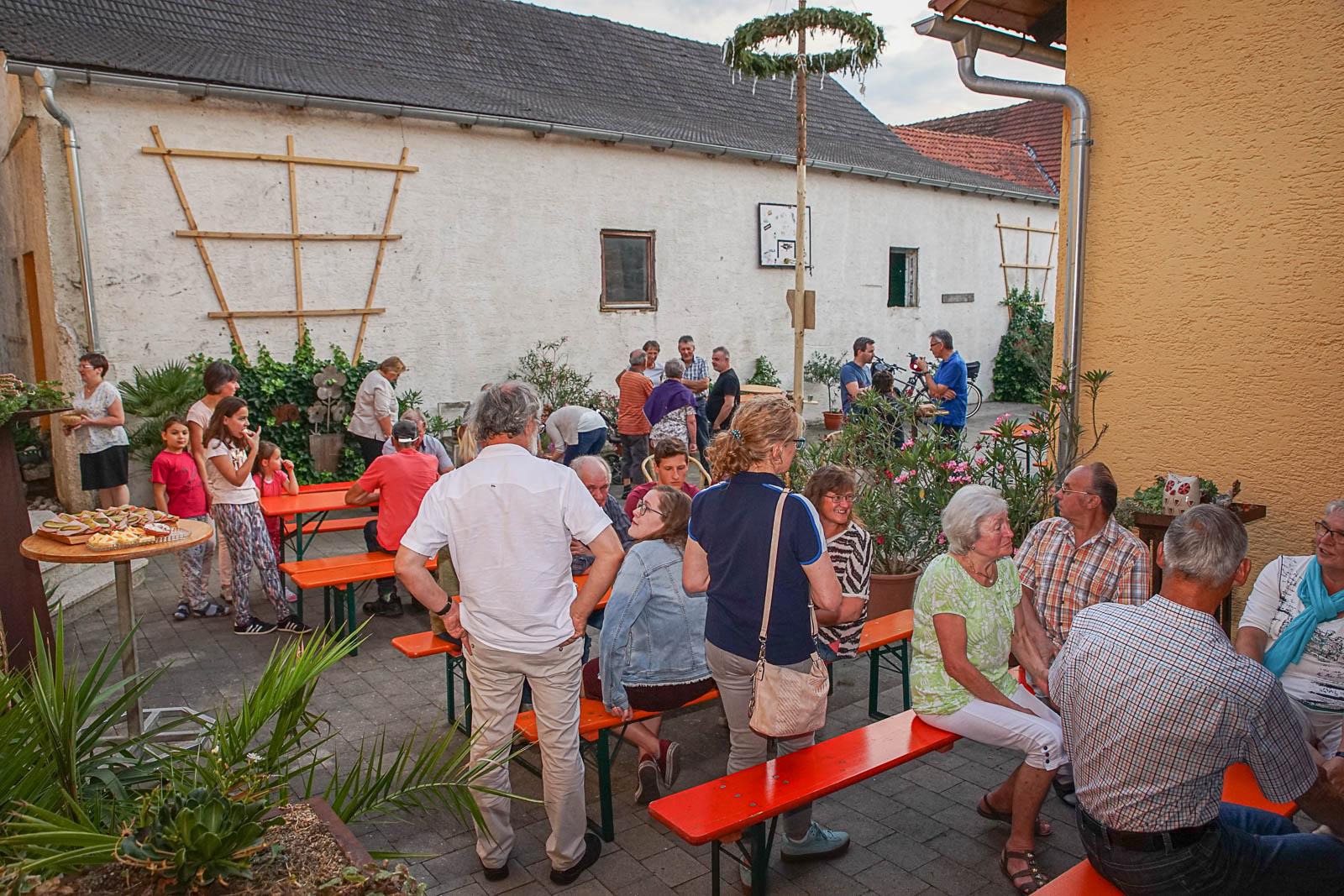 20190718-Schauermesse in Brensdorf-Obermeier-01374