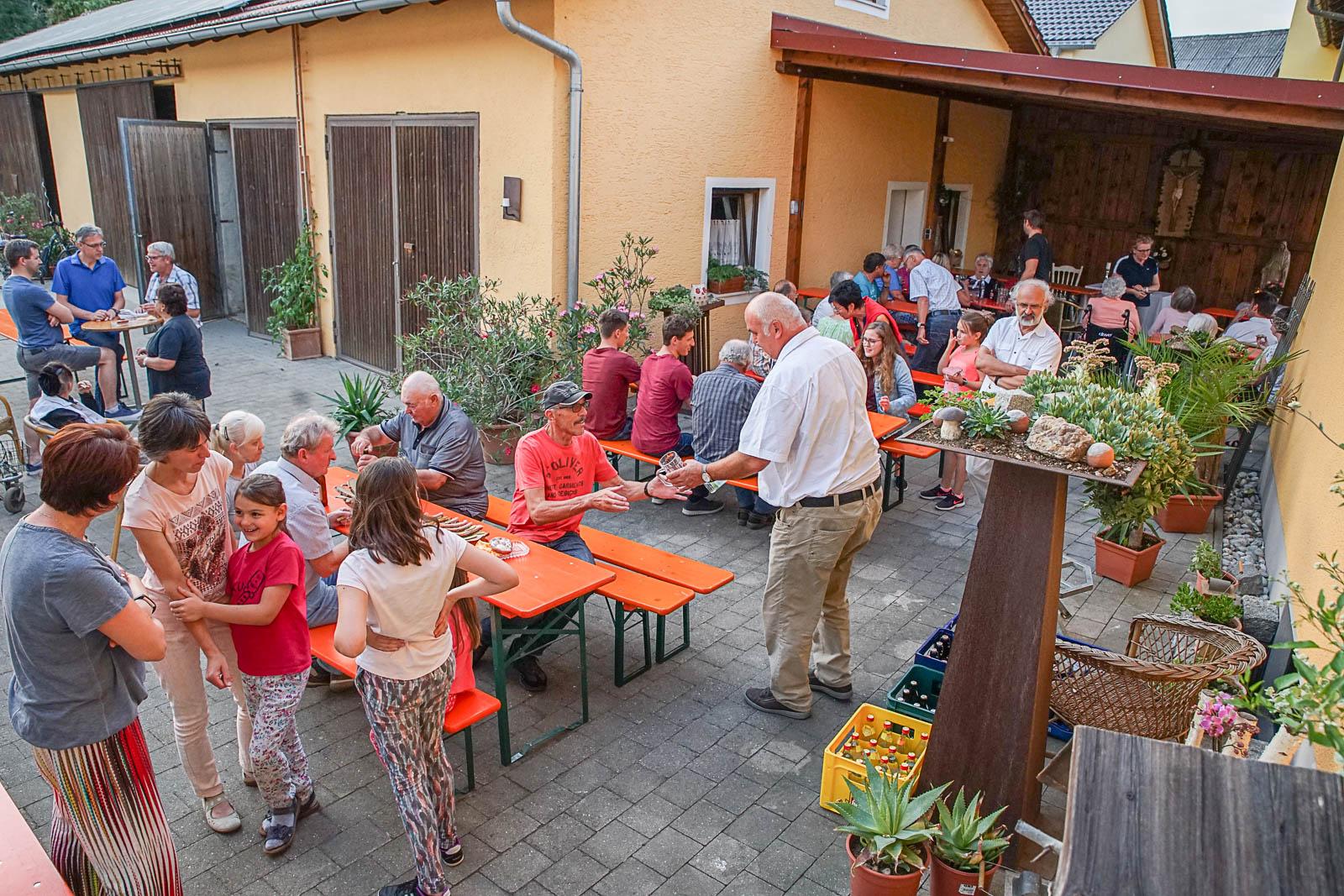 20190718-Schauermesse in Brensdorf-Obermeier-01375