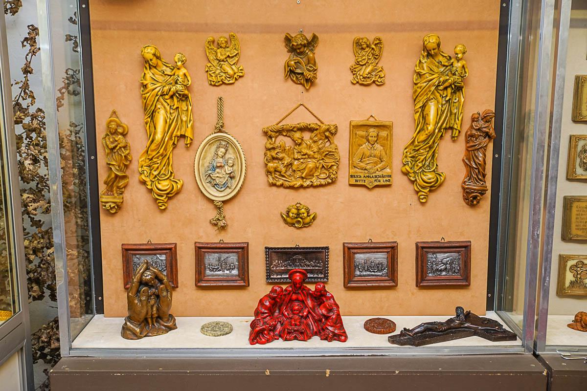 20190814-Ausstellung Weihwasserkästchen-Franz Schieder-01376