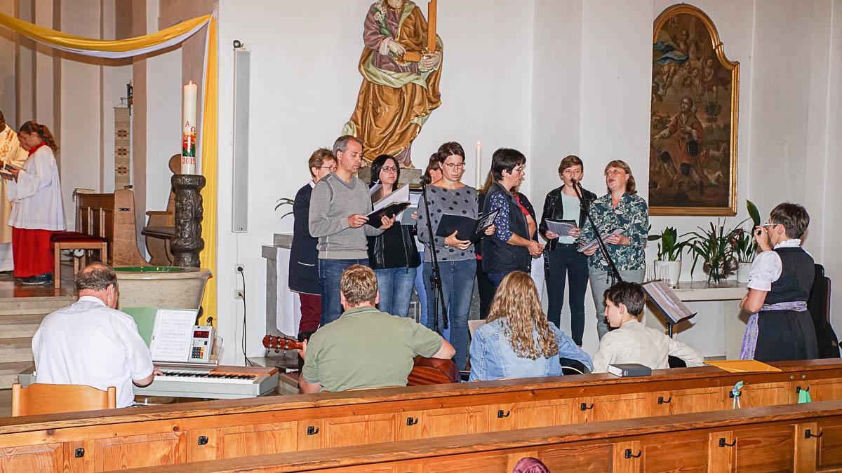 20190814-Lichterprozession zu Maria Himmelfahrt-01418