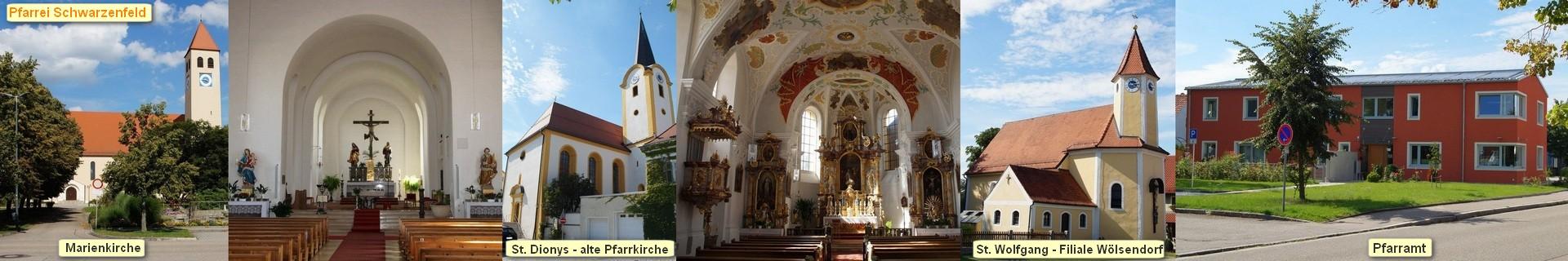 Slider Kirchen SF 1920x320-mit Text