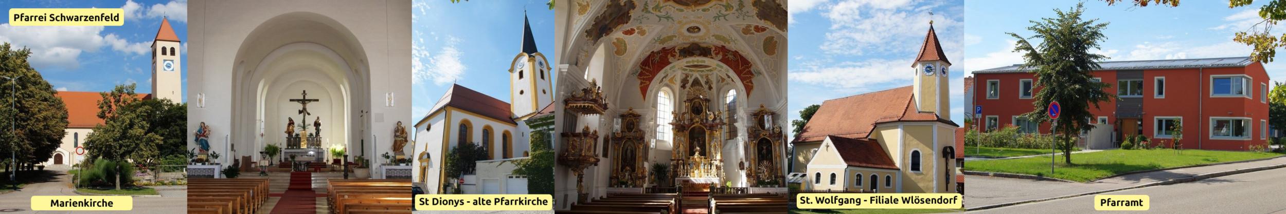 Slider Kirchen SF mit Text komprimiert3840x640