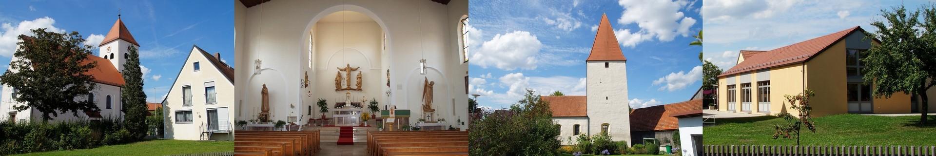 Slider Kirchen Stulln 1920x320